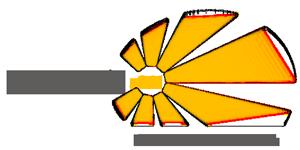 Logo Wirtschaftsakademie Hannover